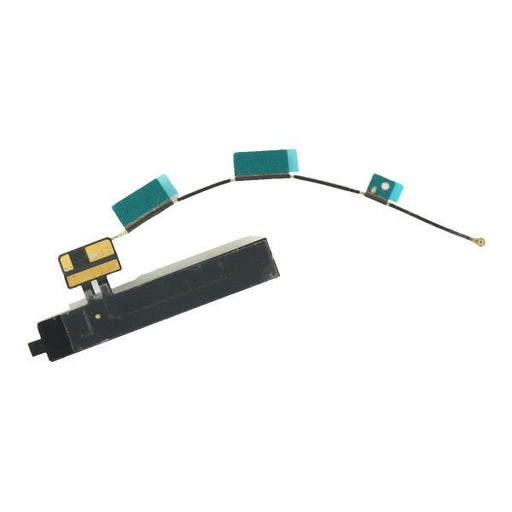 iPad 2 Right Cellular Antenna Flex