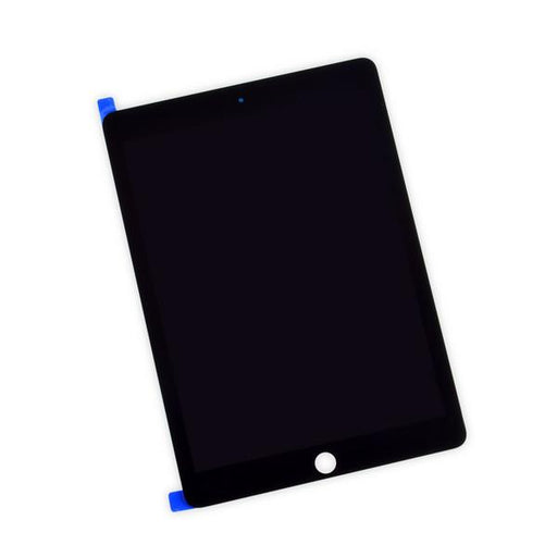 "iPad Pro 10.5"" Display Assembly - Black"