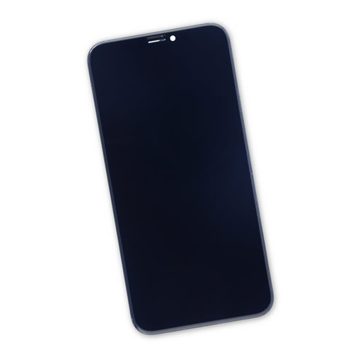 iPhone X Display Assembly - Reserve