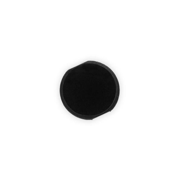 iPad Mini Home Button - Black