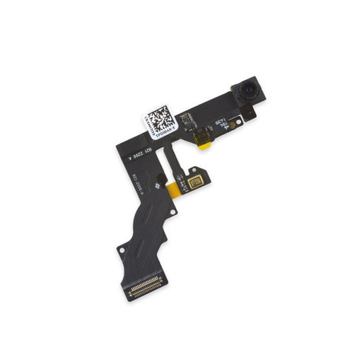iPhone 6 Plus Front Camera and Proximity Sensor Flex