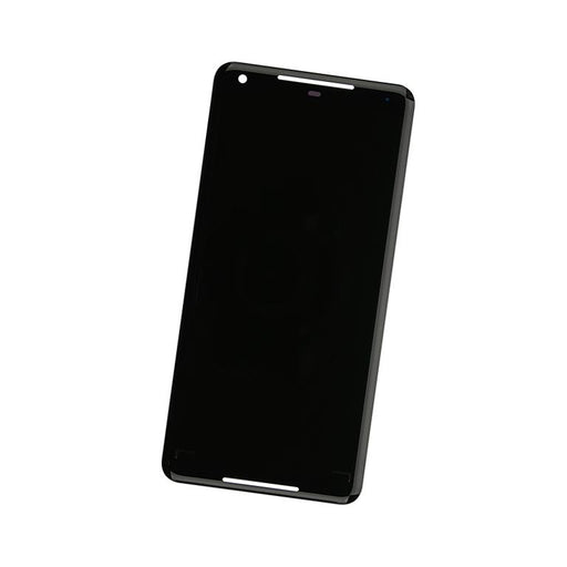 Google Pixel 2 XL LCD Display
