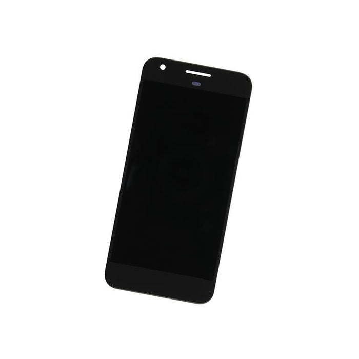 Google Pixel LCD Display - Black