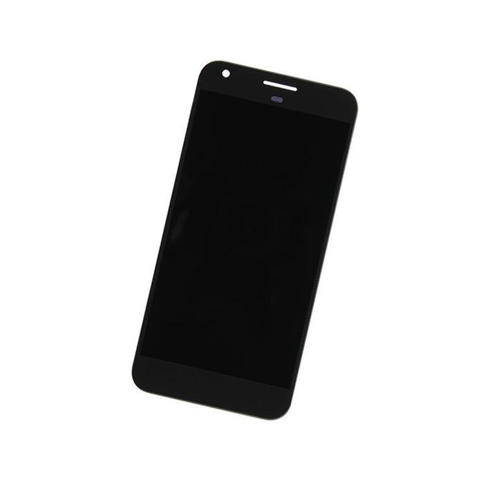 Google Pixel XL LCD Display - Black
