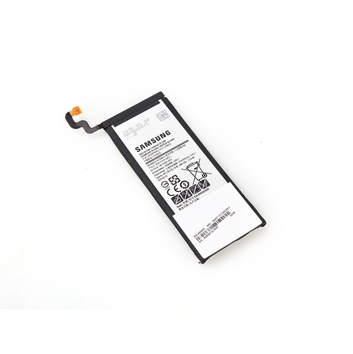 Samsung Galaxy Note 5 Battery