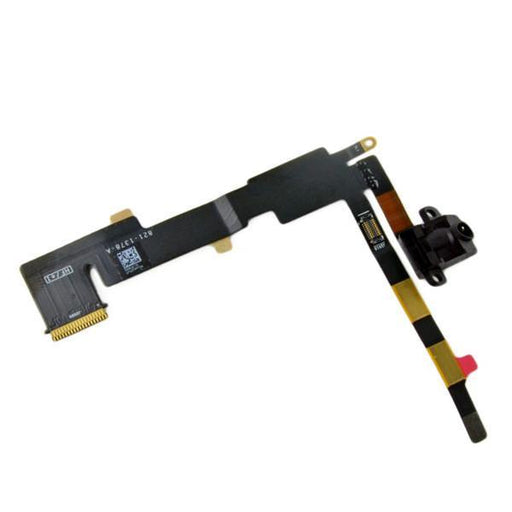 iPad 2 Audio Jack Flex