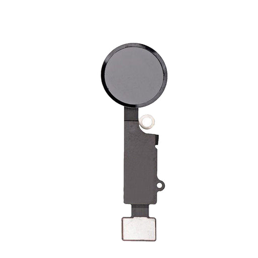 iPhone 7 Home Button - Black