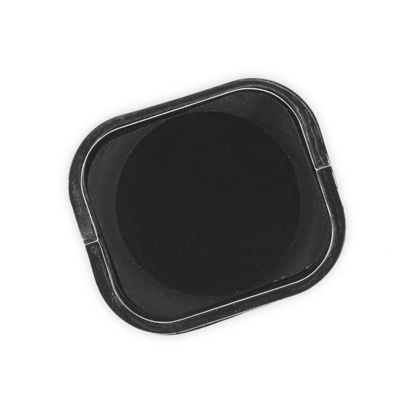 iPhone 5/5C Home Button - Black