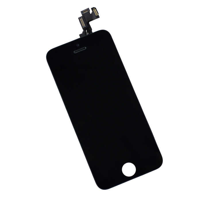 iPhone 5s Full Assembly - Black