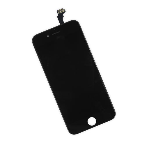 iPhone 6 Full Assembly - Black