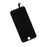 iPhone 6 LCD Assembly - Reserve - Black