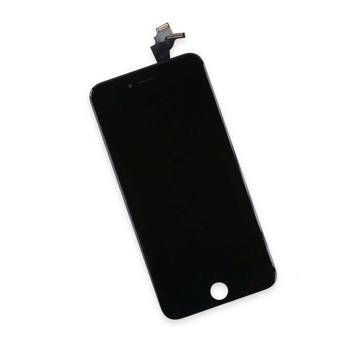 iPhone 6 Plus Full Assembly - Black