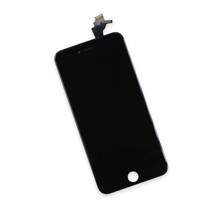 iPhone 6 Plus LCD Assembly - Standard - Black
