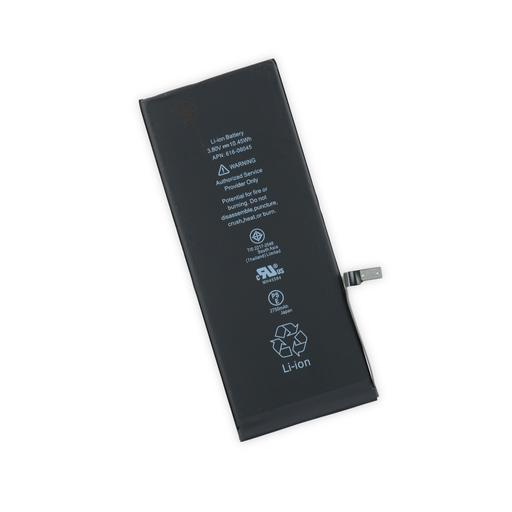 iPhone 6 Plus Battery - High Capacity