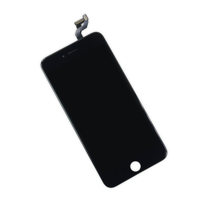iPhone 6s Plus LCD Assembly - Reserve - Black