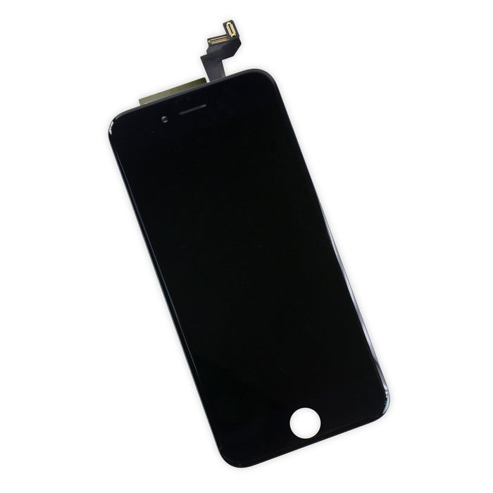 iPhone 6s LCD Assembly - Incell - Black