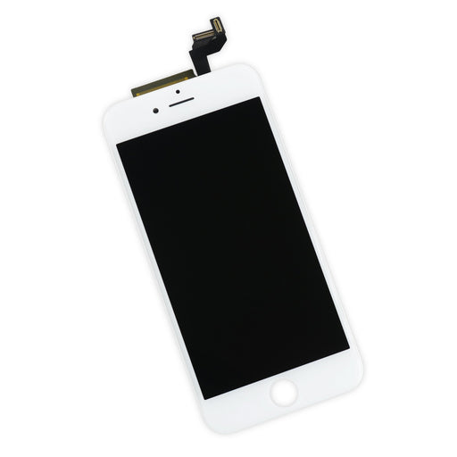 iPhone 6s LCD Assembly - Reserve - White