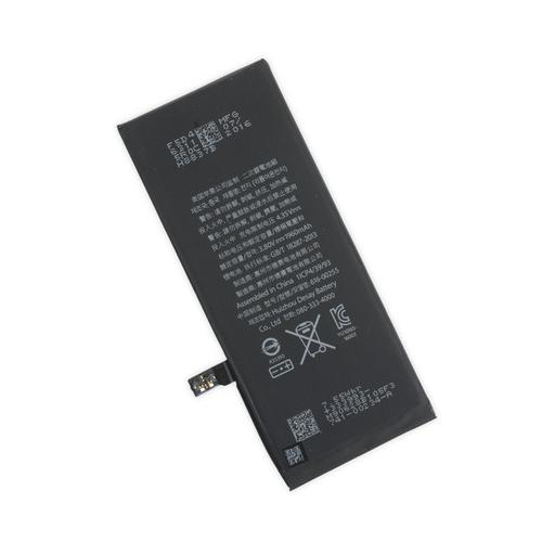 iPhone 7 Battery - High Capacity