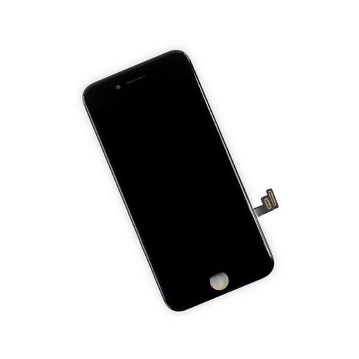 iPhone 7 LCD Assembly - Incell - Black
