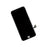 iPhone 7 LCD Assembly - Standard - Black