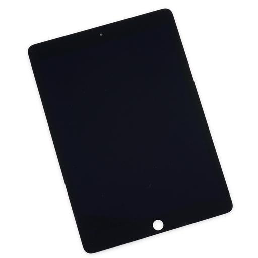 iPad Air 3 Display Assembly - Black Select