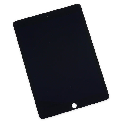 iPad Air 2 Display Assembly - Black