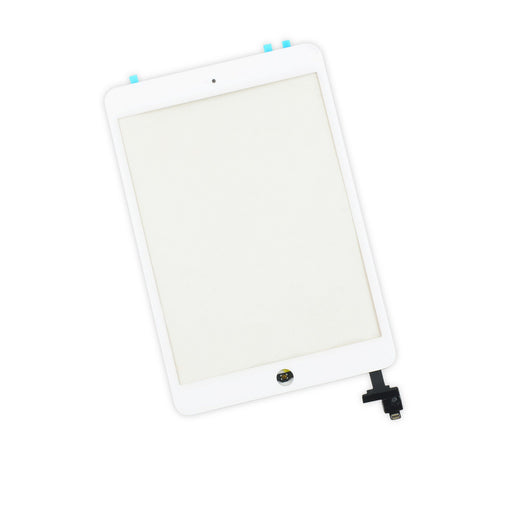 iPad Mini 1/2 Digitizer