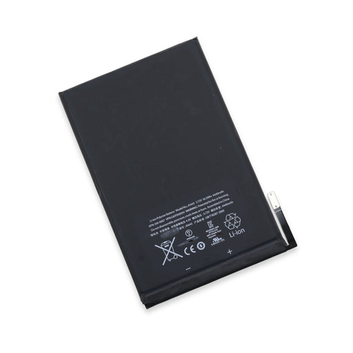 iPad Mini Battery