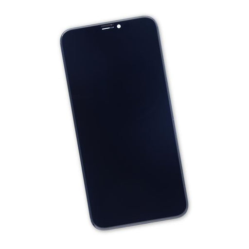 iPhone X Display Assembly - Standard