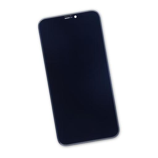 iPhone 11 Pro Display Assembly - Reserve
