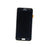 Samsung Galaxy J3 (2016) LCD Assembly - Black