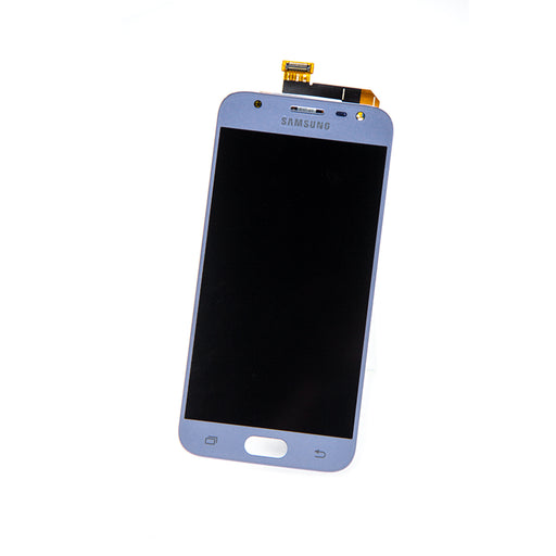 Samsung Galaxy J3 (2017) LCD Assembly - Silver
