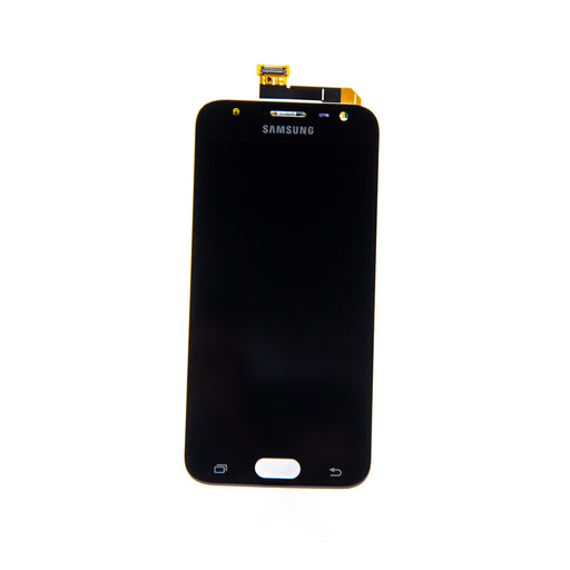 Samsung Galaxy J3 (2017) LCD Assembly - Black