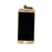 Samsung Galaxy J3 (2017) LCD Assembly - Gold