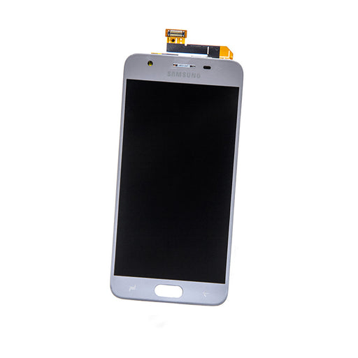 Samsung Galaxy J3 (2018) LCD Assembly - Blue