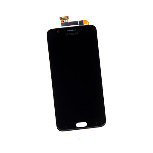 Samsung Galaxy J3 (2018) LCD Assembly - Black