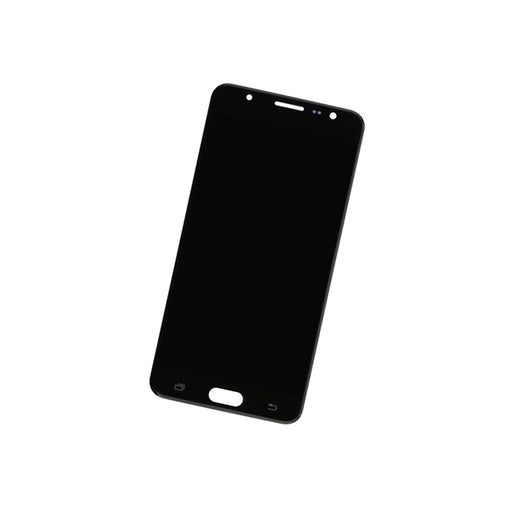 Samsung Galaxy J7 Prime LCD Assembly - Black