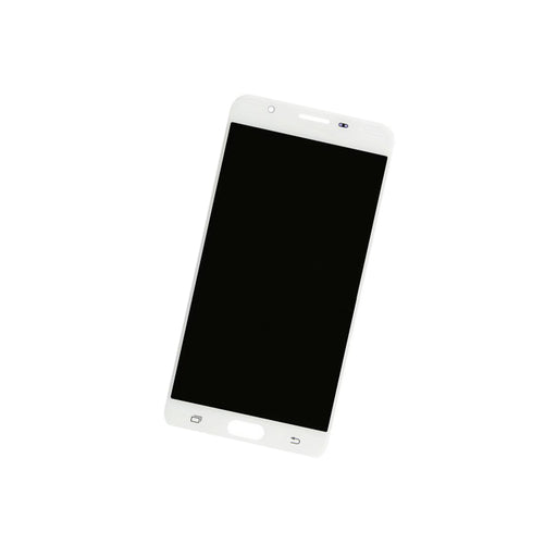Samsung Galaxy J7 Prime LCD Assembly - White