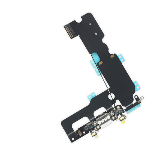 iPhone 7 Charging Port - Gold