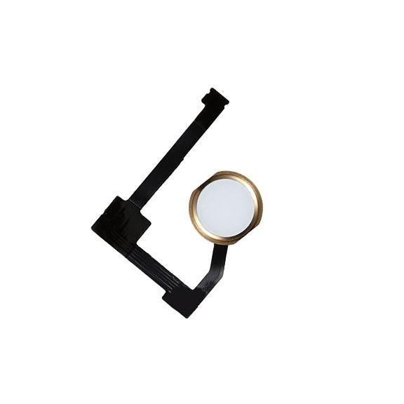"iPad Pro 12.9"" Home Button - Gold"