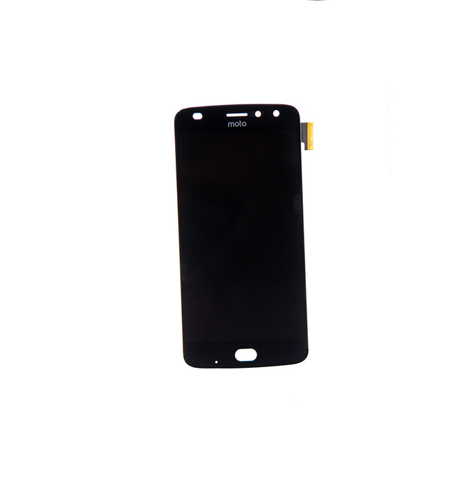 Moto Z2 Play LCD Assembly - Black