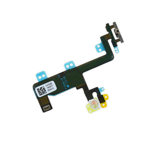 iPhone Parts | Repair & Replacement Parts | ION Parts — IONParts