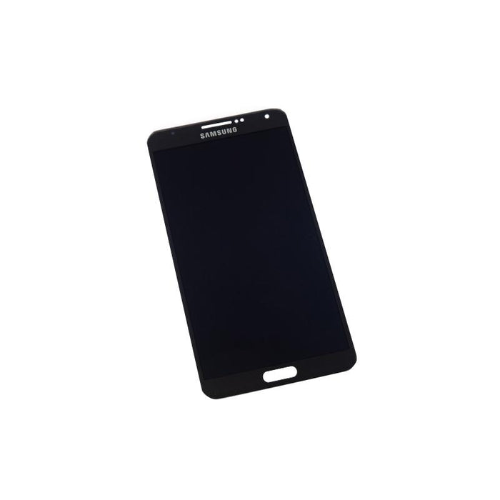 Samsung Galaxy Note 3 Display Assembly - Black