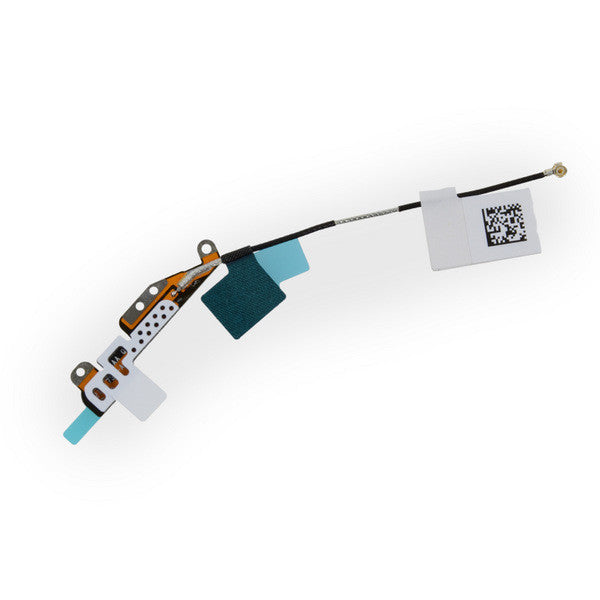 iPad Mini / iPad Mini 2 GPS Antenna