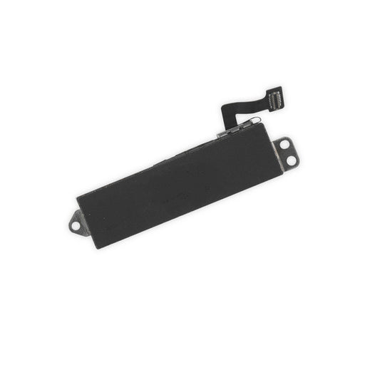 iPhone 7 Vibrating Motor