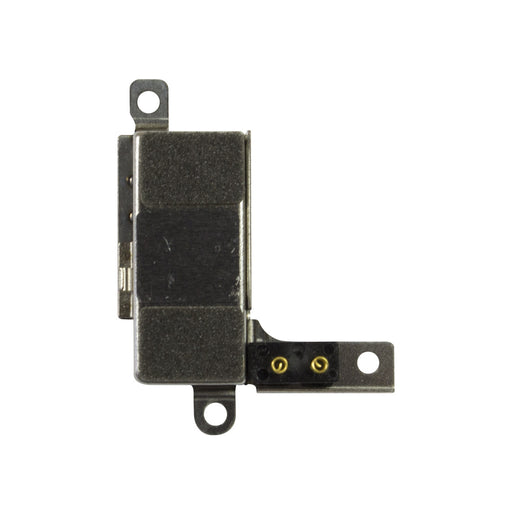 iPhone 6 Plus  Vibrating Motor