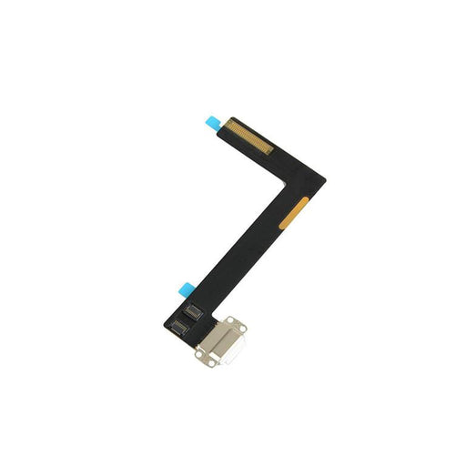 iPad Air 2 Charging Port - White