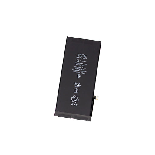 iPhone XR Battery