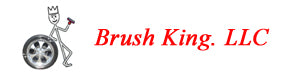 Brush King, LLC