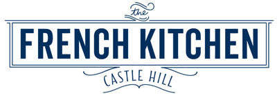 The French Kitchen Castle Hill